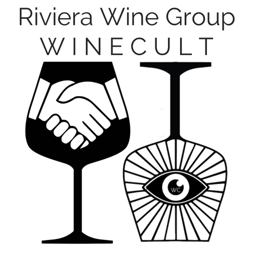 Riviera Wine Group