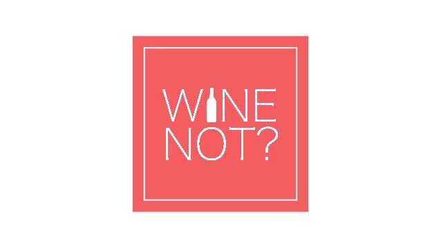 mkt-410-wine-not-presentation-1-638.jpg