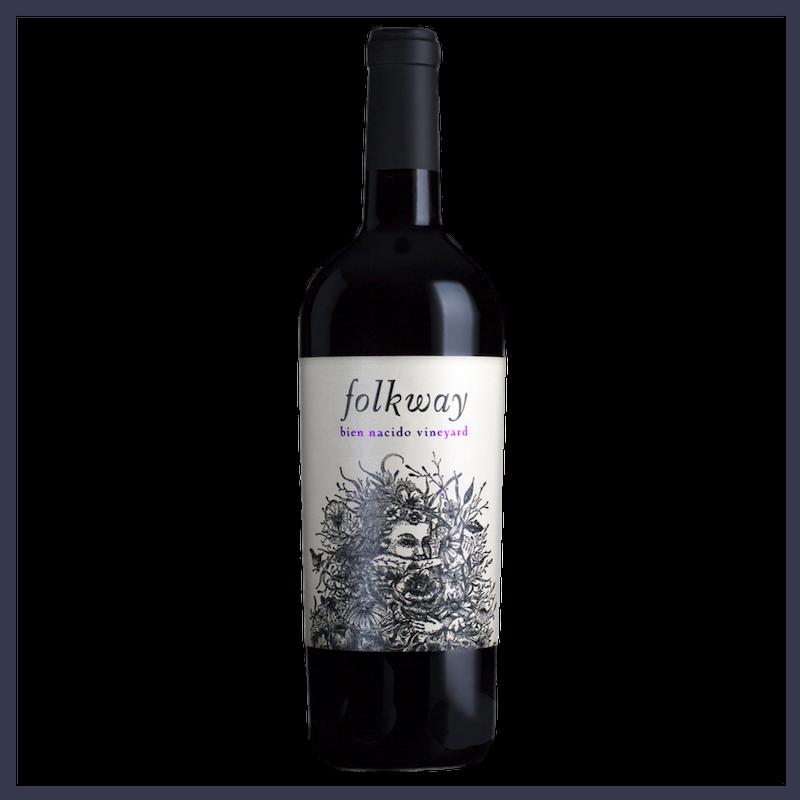 Winemaker  - Lino & Anthony Bozzano  Vintage  - 2015  Varietal  - 100% Merlot  Appellation  - Santa Maria Valley  Vineyard  - Bien Nacido  Case Production  - 85  Alcohol  - 14.8%  Barrel Regimen  - 80% heavy-toast new french oak, 20% neutral french oak