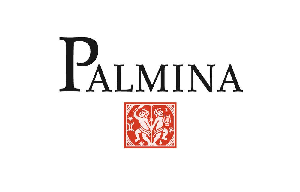 PalminaLogos-02.jpg