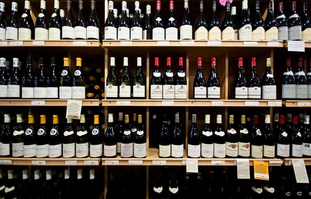 wine-choice-the-academic-wino-1024x656.jpg