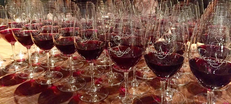 lots-of-wine.jpg