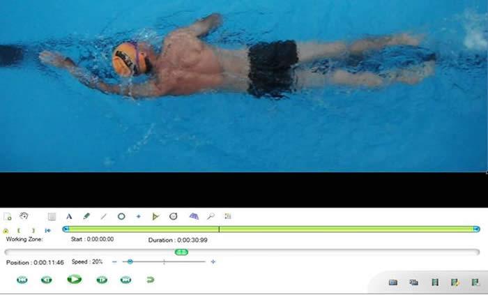 swimmingworkshop.jpg