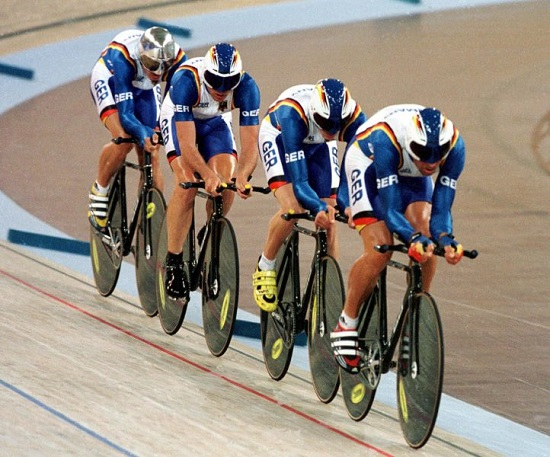 German track cycling team.jpg