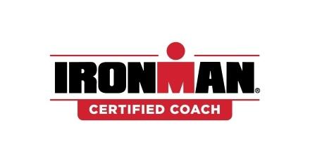 New IM Coach logo cropped white.jpg