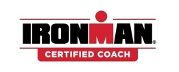 New IM Coach logo website.jpg