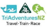 Tri Adventures.jpg