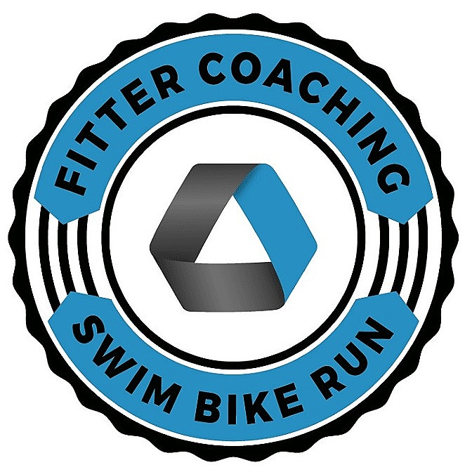 Coaching Services — Fitter