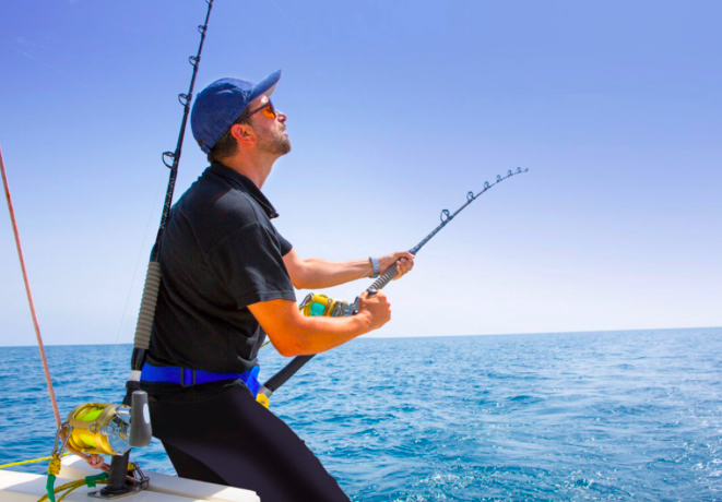 Boys Getaways - As they say, boys love their toys and we can line up as many as you can handle! Game fishing or dinghy, beach shack or resort, cars or planes, you name it we can find it.