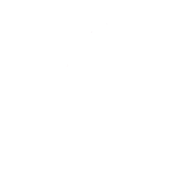 Go Fish Queensland