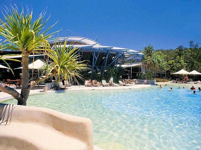 Choose warm weather. Choose fishing on Fraser Island. Ask us how at gofishaustralia.com.au. #luxurytravel #gofishqueensland  #travelgram #instatravel #repeattraveller  #sqcountry #qld #gofish #helicopterpilot #instatraveling #travelgram #traveldeeper #seeaustralia #travel #traveller #fishing #luxury #discoveraustralia #fish #nofilter #mctraveller #nuggetfishing #southaustralia #kinggeorgewhiting #snapper #seesouthaustralia #trout #troutfishing #goldcoast #yachts