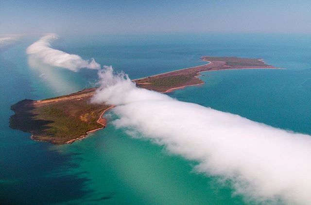 A whole island dedicated to fishing. Can you guess where it is?  #luxurytravel #gofishqueensland  #travelgram #instatravel #repeattraveller  #sqcountry #qld #gofish #helicopterpilot #instatraveling #travelgram #traveldeeper #seeaustralia #travel #traveller #fishing #luxury #discoveraustralia #fish #nofilter #mctraveller #nuggetfishing #southaustralia #kinggeorgewhiting #snapper #seesouthaustralia #trout #troutfishing #goldcoast #yachts