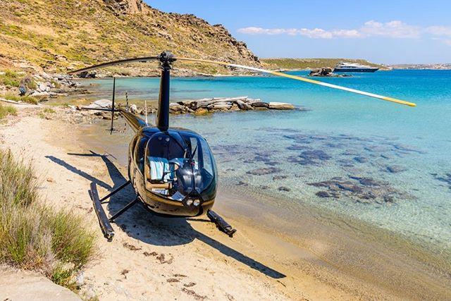 Heli fishing done right. Ask us how. www.gofishqld.com.au #luxurytravel #gofishqueensland @queensland #travelgram #instatravel #repeattraveller #thisisqueensland #qld #gofish #helicopterpilot #instatraveling #travelgram  #seeaustralia #travel #traveller #fishing #traveldeeper #luxury #discoverqueensland  #discoveraustralia #fish #nofilter #mctraveller #exploretnq #destinationgoldcoast #australia #thisisqueensland #seesouthaustralia #visitfrasercoast #fishingaustralia #fishingqueensland