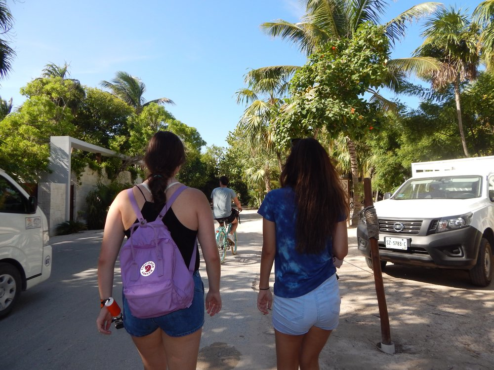 tulum walk .jpeg