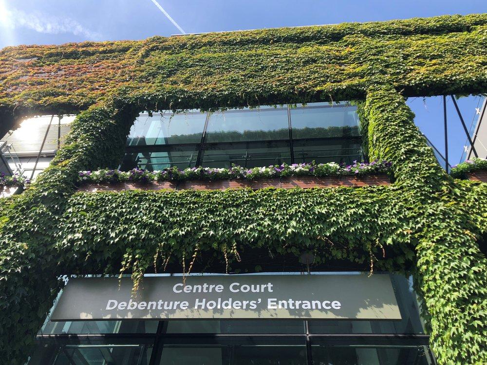 centre court.jpg