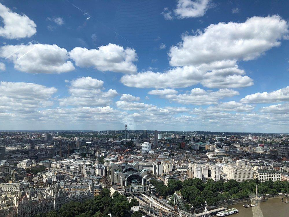view from eye.jpg