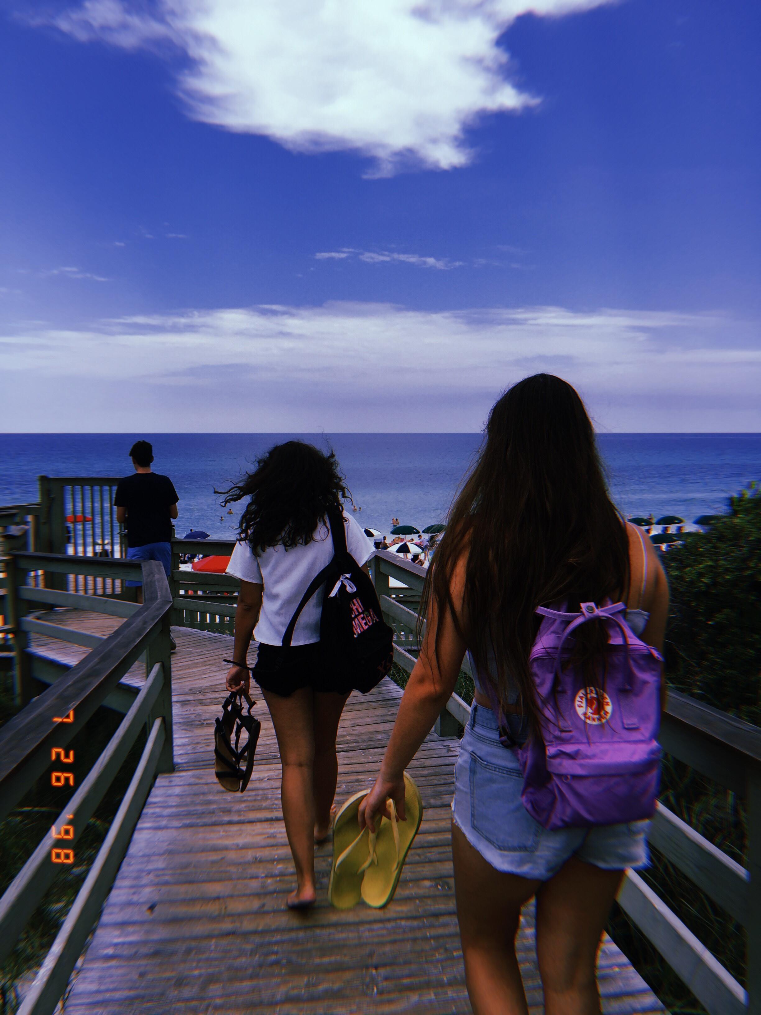 FLORIDA BEACH BAG ESSENTIALS — ANGEL NAMED GRACE ae5a3905dbd30