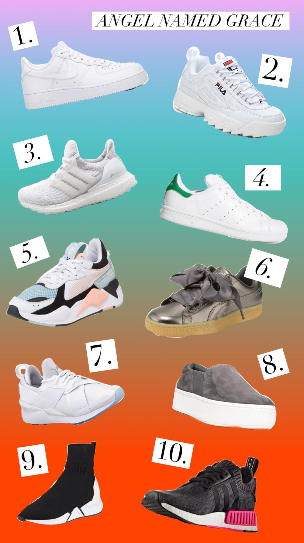 sneakerspost.png