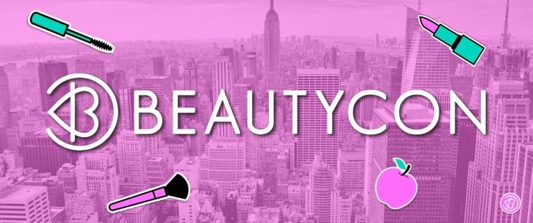 beautycon.jpg