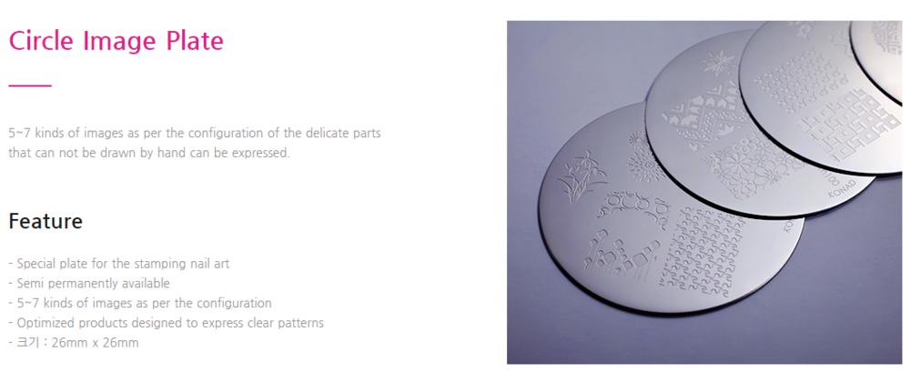 circle image plate.png