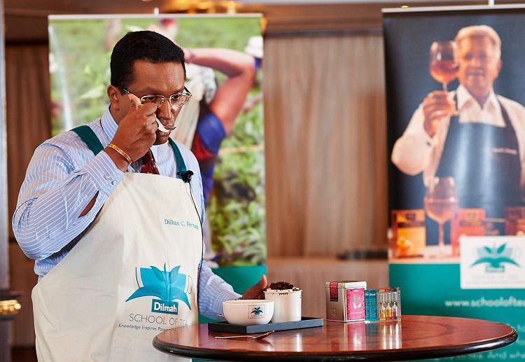 dilhan-sharing-tips-on-tasting-tea.jpg