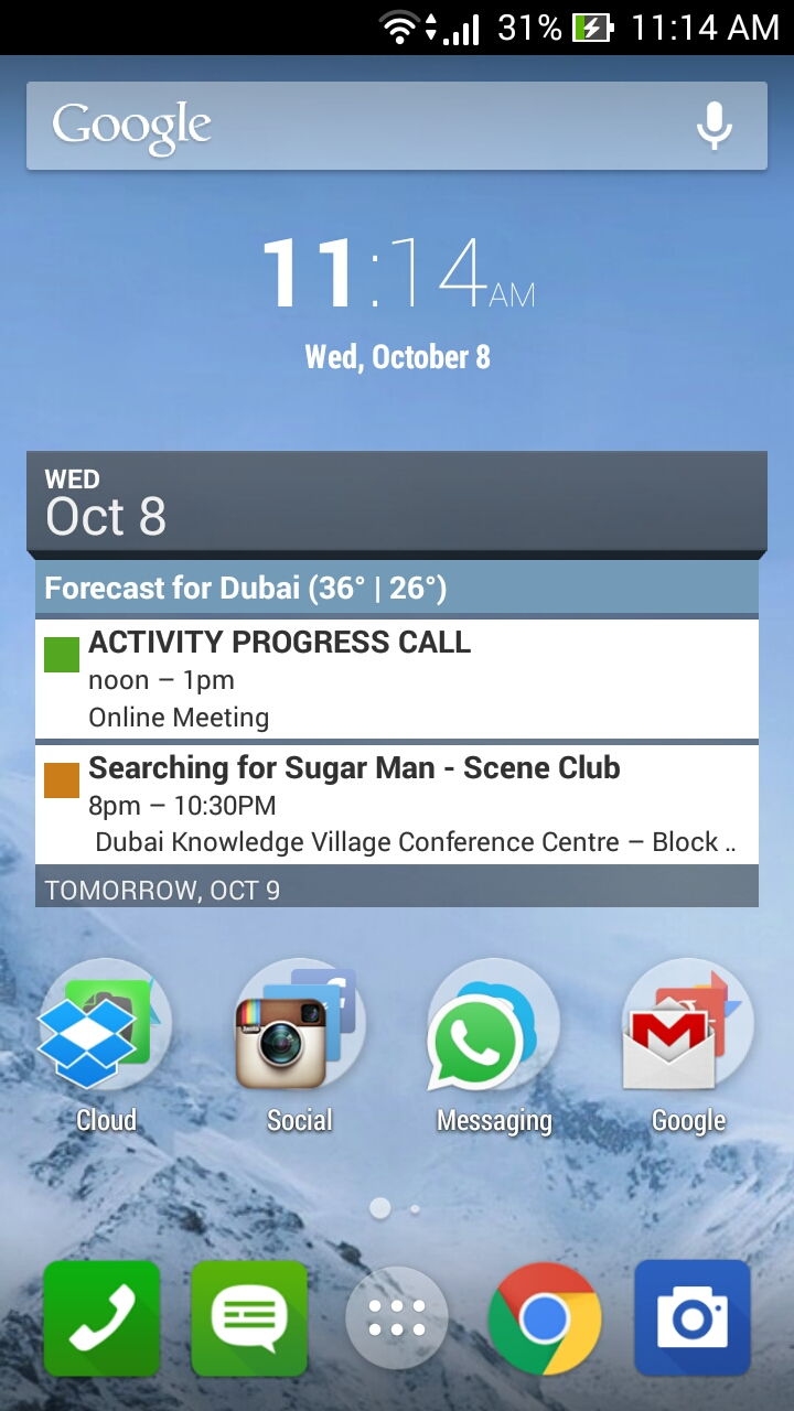screenshot_2014-10-08-11-14-27.jpg