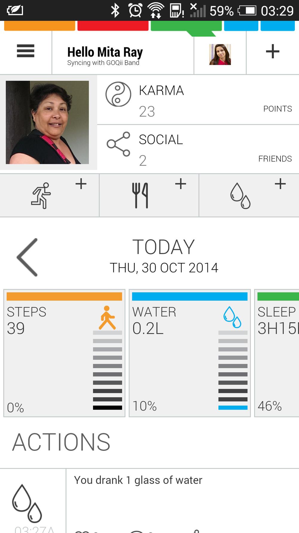 screenshot_2014-10-30-03-29-27.png