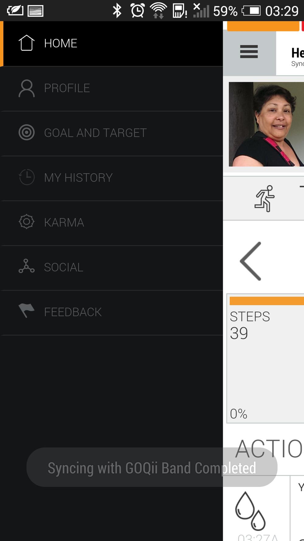 screenshot_2014-10-30-03-29-51.png