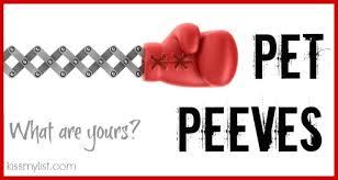 pet-peeves-1.jpg
