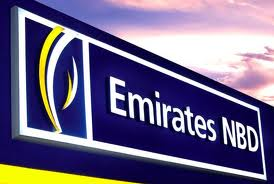 emiratesnbd.jpg