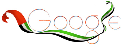 united-arab-emirates-national-day-googledoodle.jpg