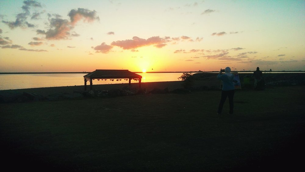 sunrise-2014-new-year.jpg