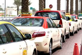 dubai-taxi.jpg