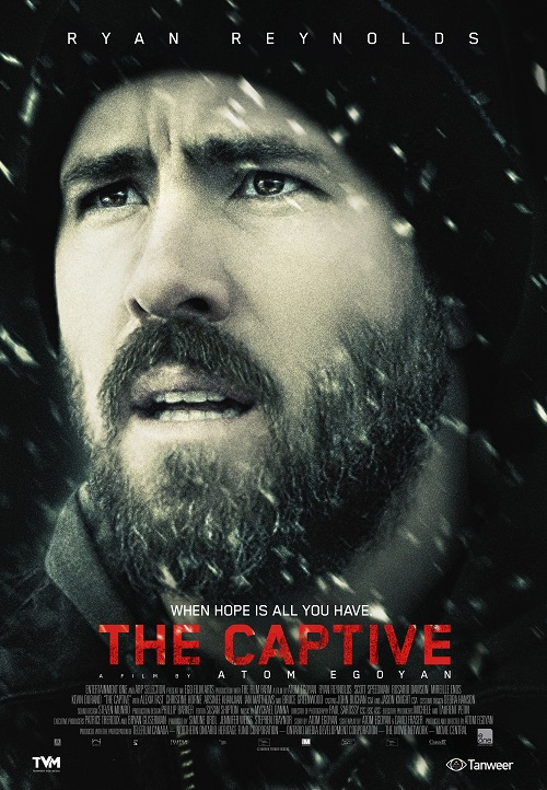 the-captive-poster.jpg