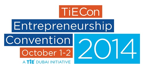 tiecon-logo-edit_small.jpg