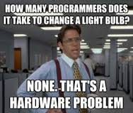 geeky-problem.jpg