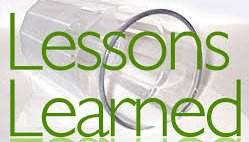 lessons-learnt-1.jpg