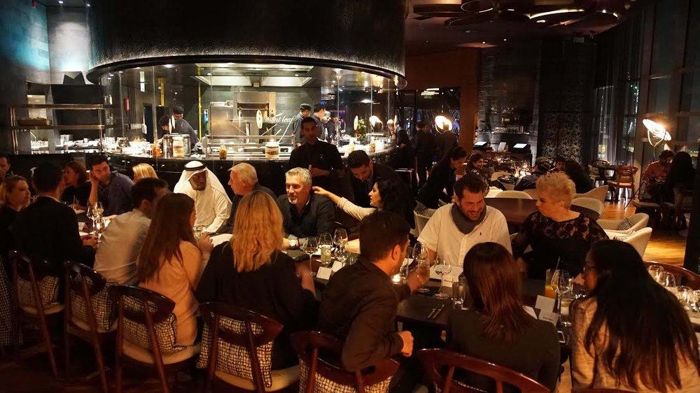 dubai-restaurant-week-2016.jpg