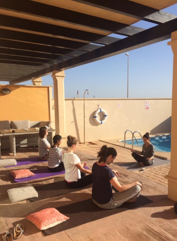 yoga december.jpg