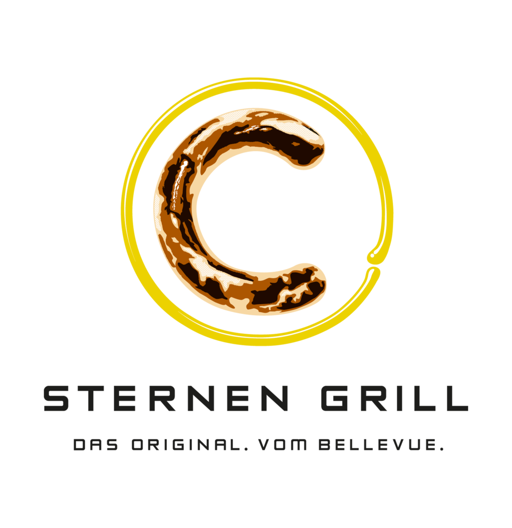 sternen-grill-web.png