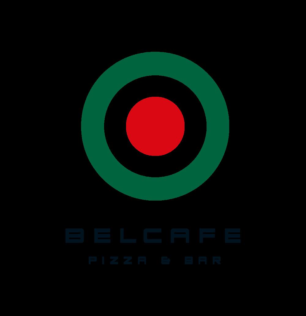 belcafe-web.png