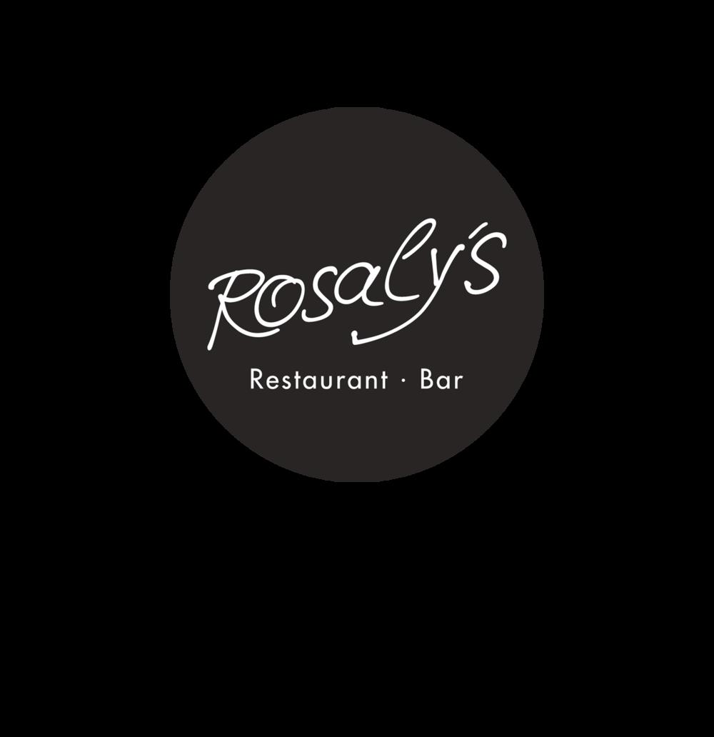 rosalys-web.png