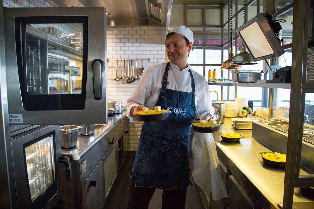 sternen-grill-restaurant-zuerich-service-restaurant
