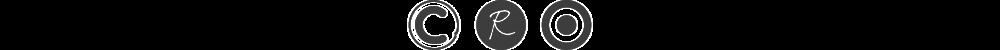 sternengrill-rosalys-belcafe-trio-logo-grau-balken.png