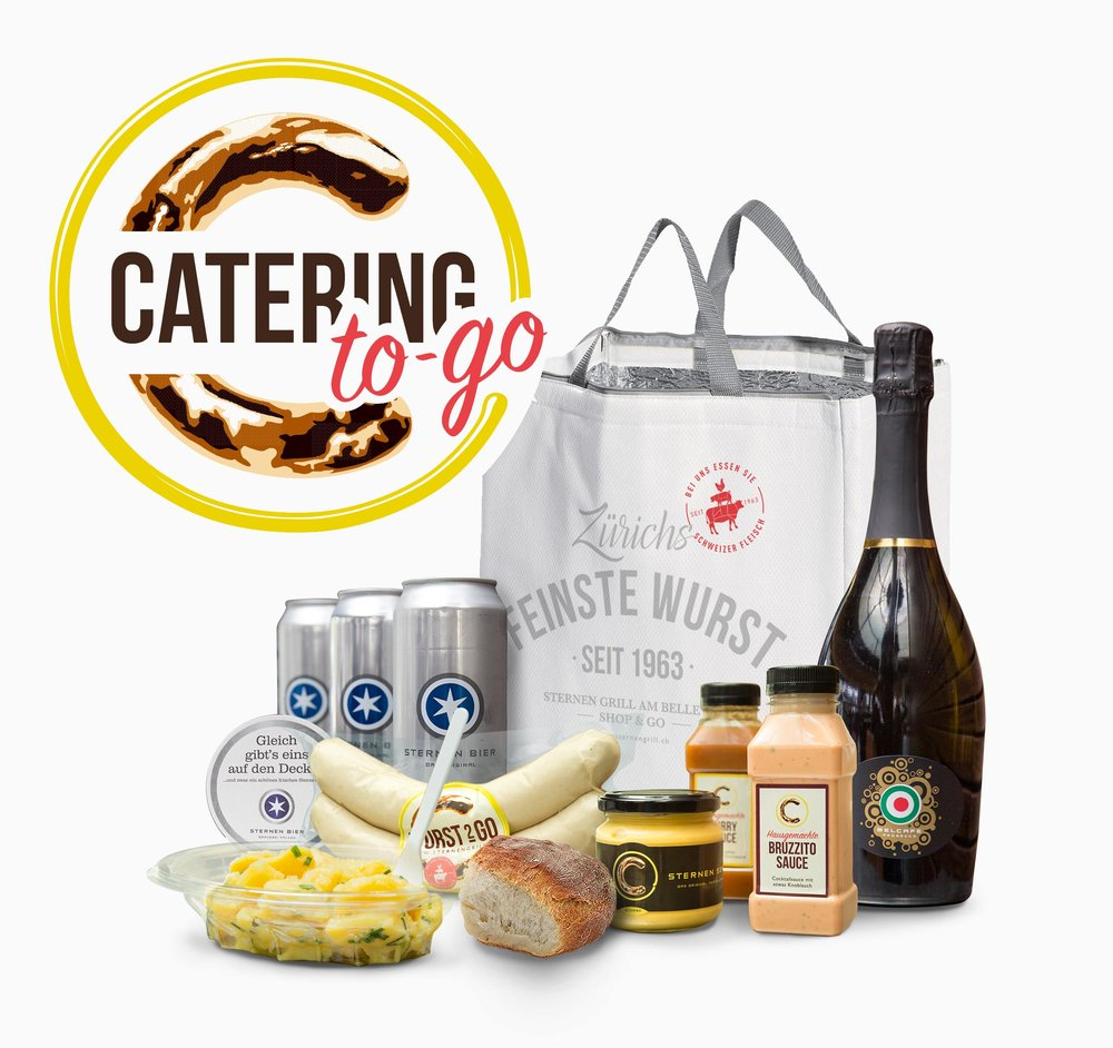 sternen-grill-catering-to-go