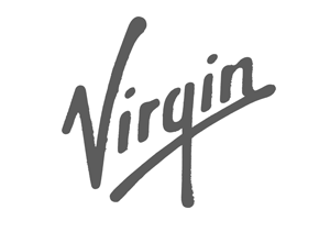 virgin.png