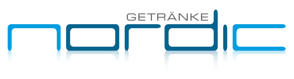 Unsere Standorte — Quandt Getränke Vertriebsgesellschaft mbH & Co. KG