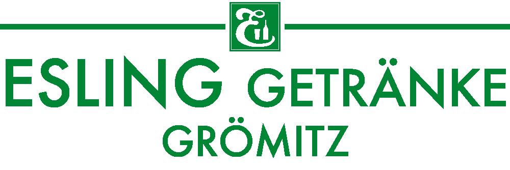 esling-getraenke-logo.png
