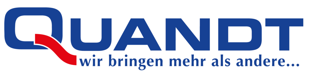Quandt Logo.png