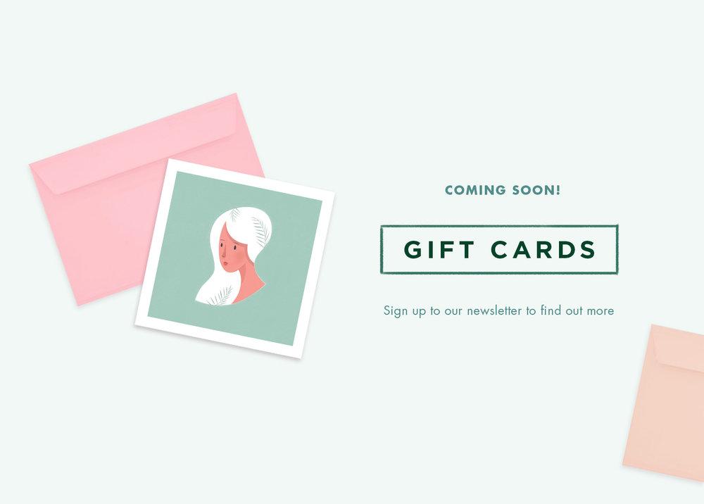 Gift Cards_v4.jpg